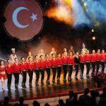 Anadolu Ateşi Menajerlik Telefonu, Anadolu Ateşi Yetkili Menajeri,