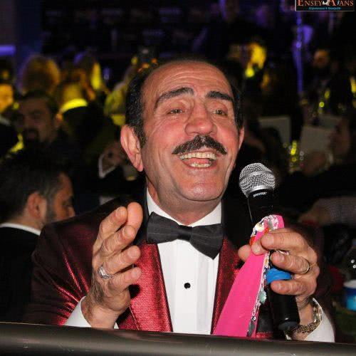 Mustafa Keser Menajeri, Mustafa Keser Menajerlik, Mustafa Keser Yetkili Menajeri,