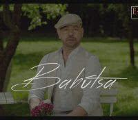 Babutsa