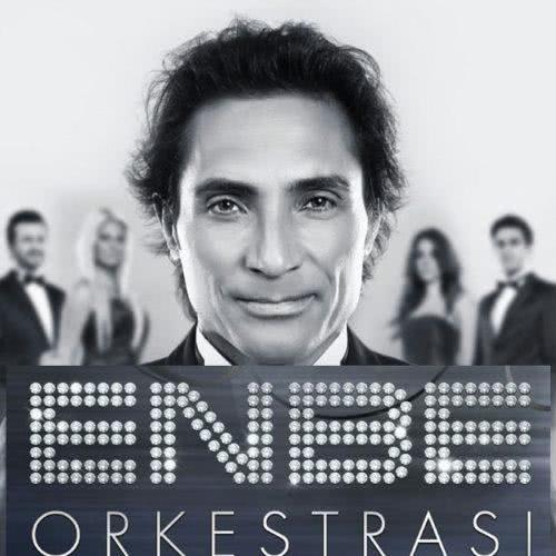 Enbe Orkestrası Menajeri, Enbe Orkestrası Menajerlik, Enbe Orkestrası Menajer Telefonu,