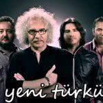 Yeni Türkü Menajeri, Yeni Türkü Menajerlik, Yeni Türkü Yetkili Menajeri, Yeni Türkü Yetkili Menajerlik,