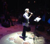 Gemlik – Edip Akbayram Konseri