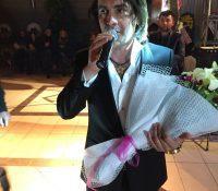 İzmir – Murat Başaran Konseri