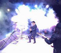 Kastamonu – Grup Ayna Konseri