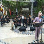İstanbul Düğün Organizasyon Firmaları,