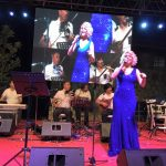 Pınar Dilşeker Yılbaşı Konser Fiyatı,