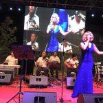 Pınar Dilşeker Konser Fiyatı,