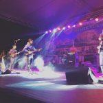 Pinhani Festival Konser Fiyatı,