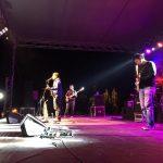 Pinhani Belediye Festival Ücreti,
