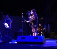 Sanatçı Lara Konseri-Aksaray