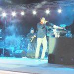 Ankaralı ünlü şarkıcılar,