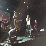 Serdar Ortaç Konser İzmir,