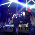 Hande Yener Canlı Performans Konser Fiyatı