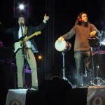 Mustafa Ceceli Konser Kaşesi,