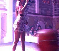Ebru Polat Konseri-Ayvalık