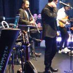 Mehmet Erdem Konser Takvimi 2019,