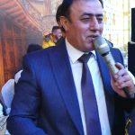 Mahmut Tuncer İletişimi,
