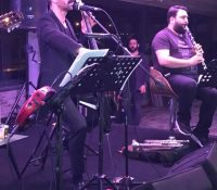 Rubato Konseri-Mersin