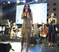 Lara Konseri-Nevşehir
