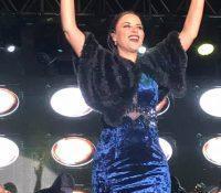 Zara Konseri-İzmir