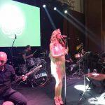 Zeynep Mansur Canlı Performans Konser Fiyatı,